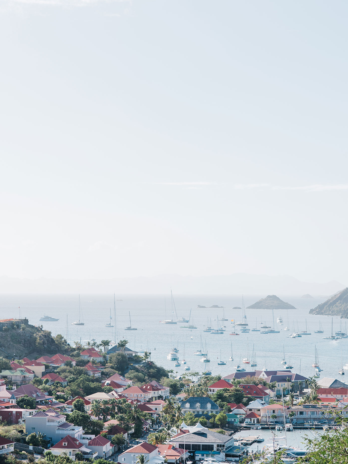 stbarts1