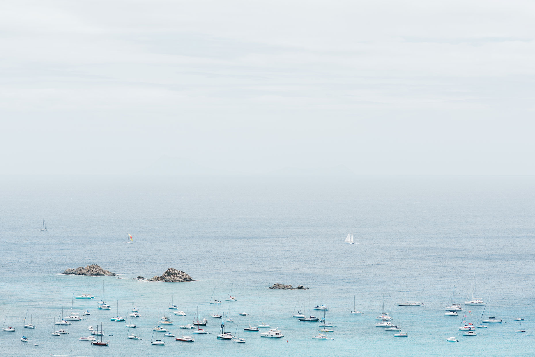 stbarts10
